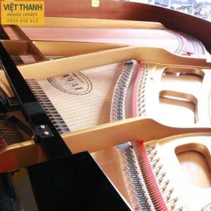 bang cong huong piano kawai gl-10