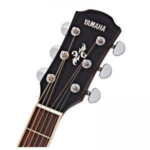 can dan guitar Yamaha APX600
