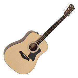 dan guitar taylor 110e