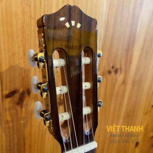 dau dan guitar Cordoba-C5-SP