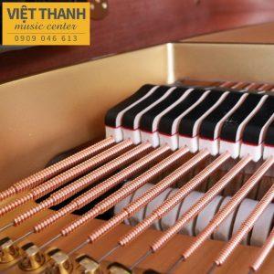 day ban dan grand piano kawai gl10