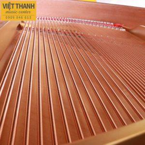 day bass grand piano kawai gl-10