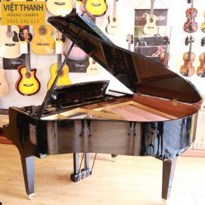 grand piano kawai gl-10