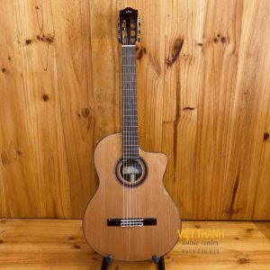 guitar cordoba c7ce