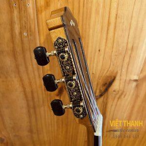 khoa dan guitar cordoba c7ce