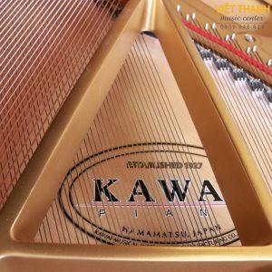 khung may dan piano kawai gl-10