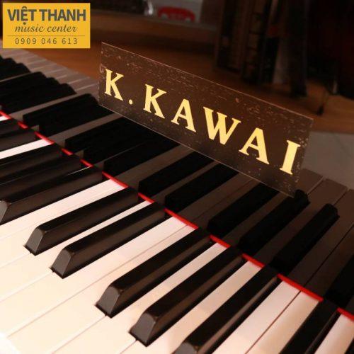 logo piano kawai gl-10