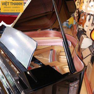 mat hong piano kawai gl-10