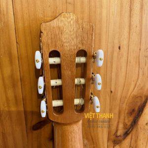 mat sau dau dan guitar Cordoba-C5-SP