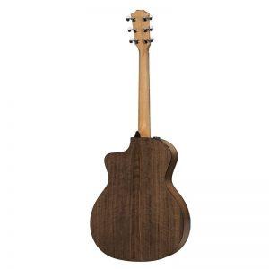 mat sau guitar taylor 114ce