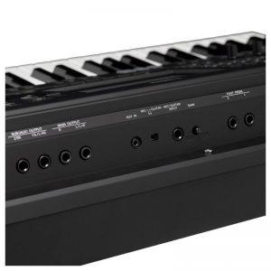 mat sau organ Yamaha PSR-SX900
