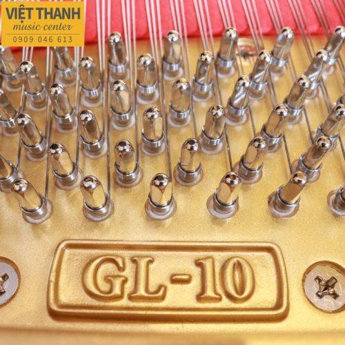 pin kawai gl-10