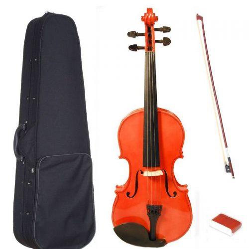 violin Kapok MV182 Size 3/4