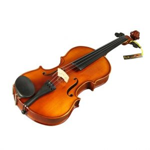violin kapok V182 1/2
