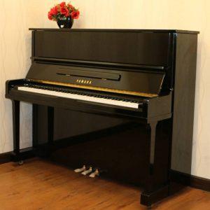 Piano Yamaha U3E