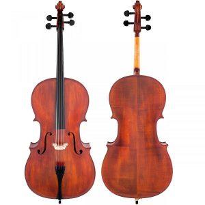 Violin Selmer SR51SE4H