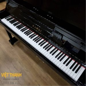 ban phim piano Kawai KS2F