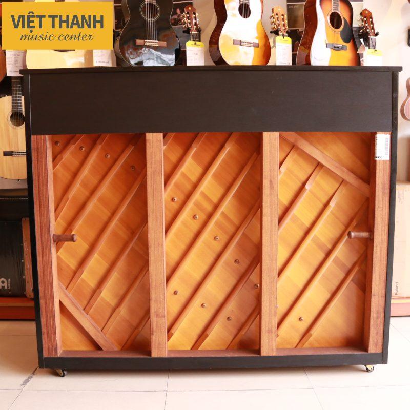 bang cong huong piano yamaha u3e