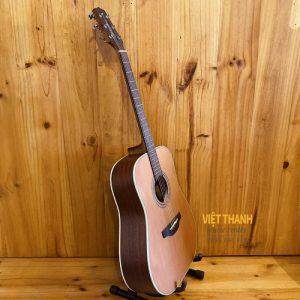 dan guitar Takamine GD20-NS