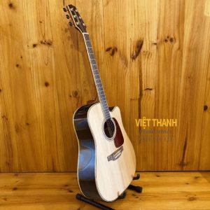 dan guitar Takamine GD93CE