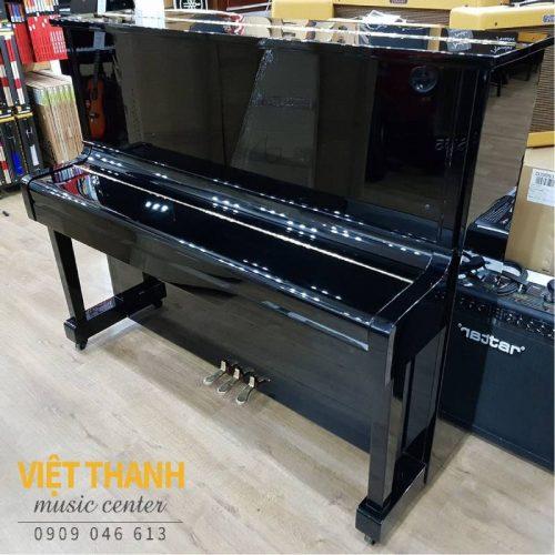 dan piano Kawai KS2F