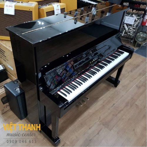 dan piano Kawai KS2F cu