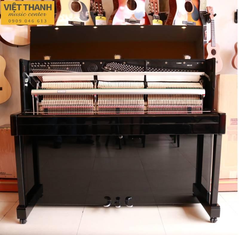 dan piano kawai nd21