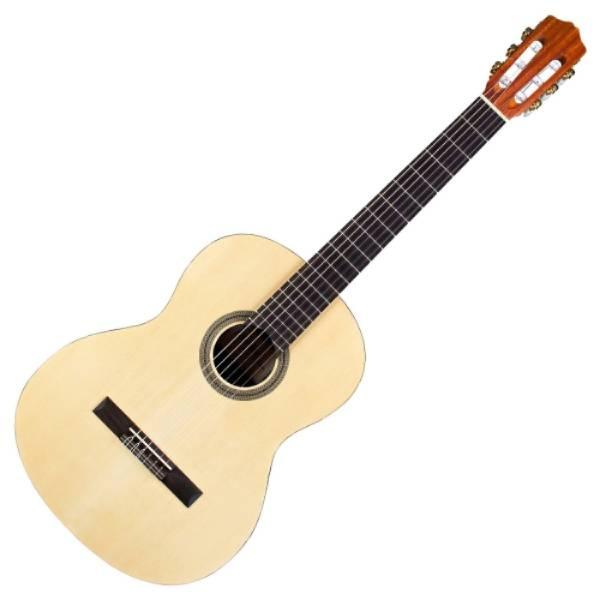 guitar Cordoba C1M
