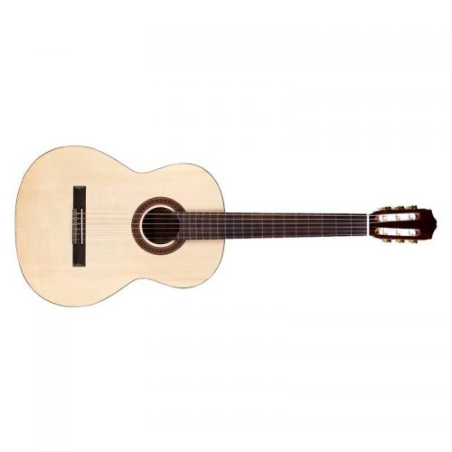 guitar Cordoba C5 SP
