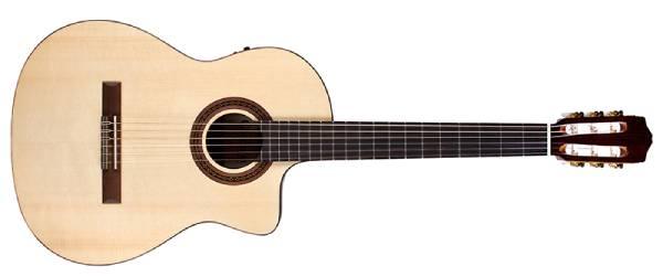 guitar Cordoba C5CE