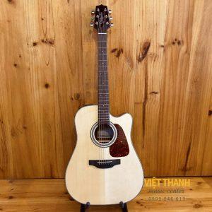 guitar Takamine GD15CE