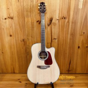 guitar Takamine GD71CE