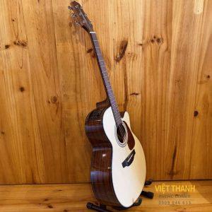guitar Takamine GN15CE
