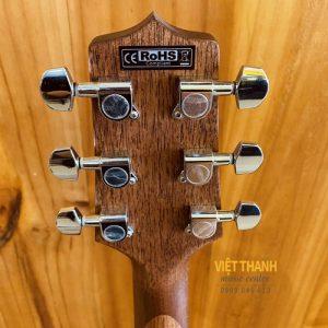 khoa dan guitar Takamine GD15CE