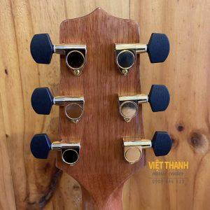 khoa dan guitar Takamine GD93CE