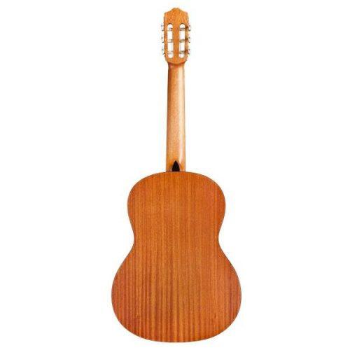 mat sau guitar Cordoba C1M