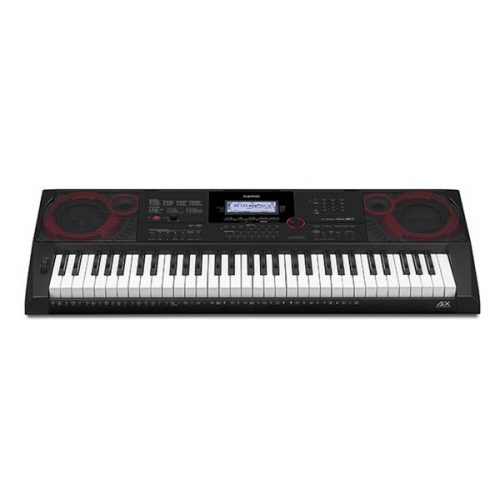 organ casio ct-x3000