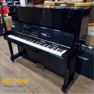 piano Kawai KS2F