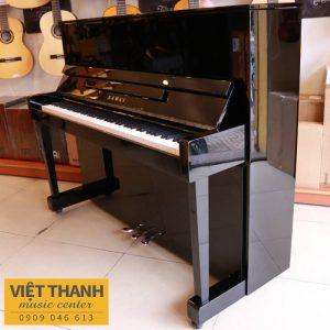 piano co kawai nd21