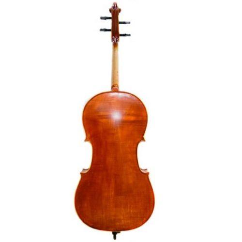 violin Kapok MV005 1/2