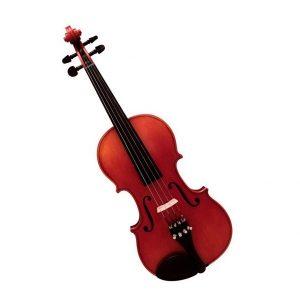 violin Kapok V018 1/4