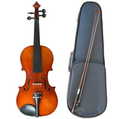 violin Suzuki 220FE Size 44