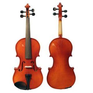 violin Suzuki FS 10 3/4