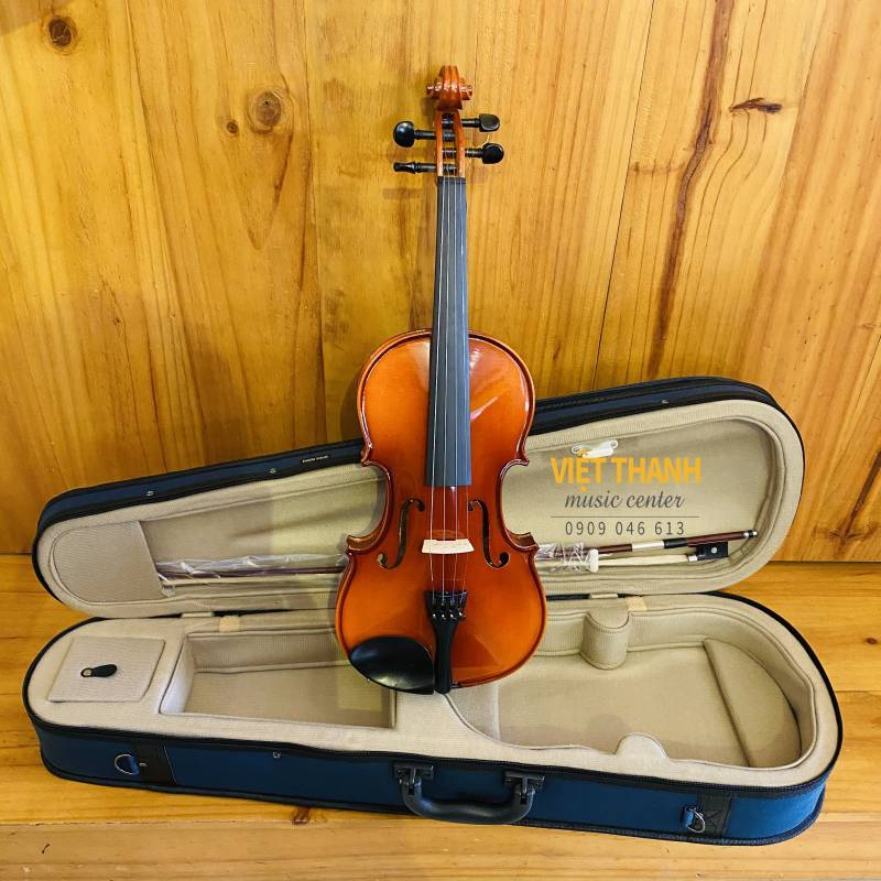 violin Suzuki FS-10 44