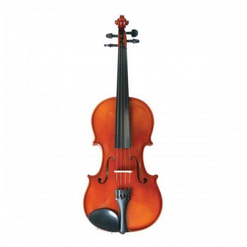 violin Suzuki NS 20FIT 4/4