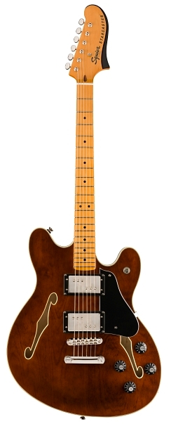 Classic Vibe Starcaster®