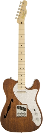 Classic Vibe Telecaster® Thinline