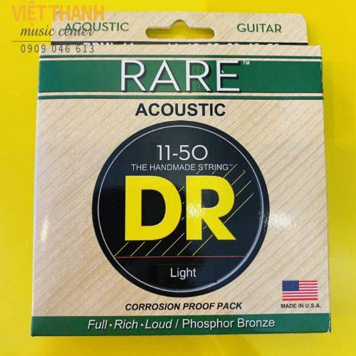 DR String RPML-11