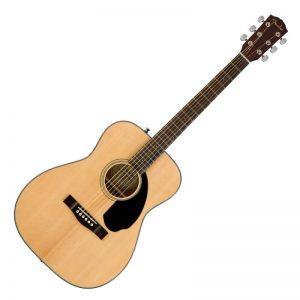 Fender CC-60s