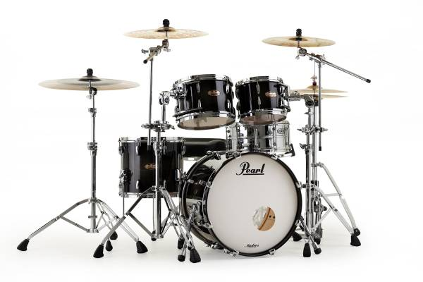 Pearl Masters Maple Reserve MRV